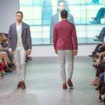 Aragon fashion week
