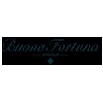Buona Fortuna