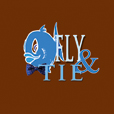 Fly&Tie