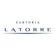 Sartoria Latorra