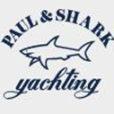 PAUL 6 SHARK