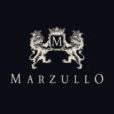 marzullo logo marcas