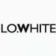 logo lowhite